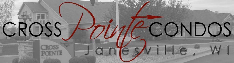 Cross Pointe Janesville